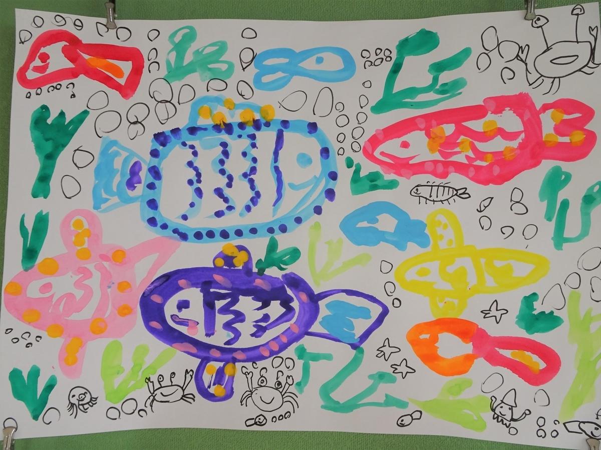f:id:kodakara-kindergarten:20200701082745j:plain