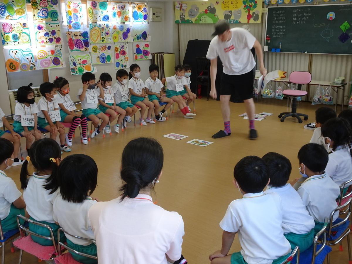 f:id:kodakara-kindergarten:20200702111147j:plain