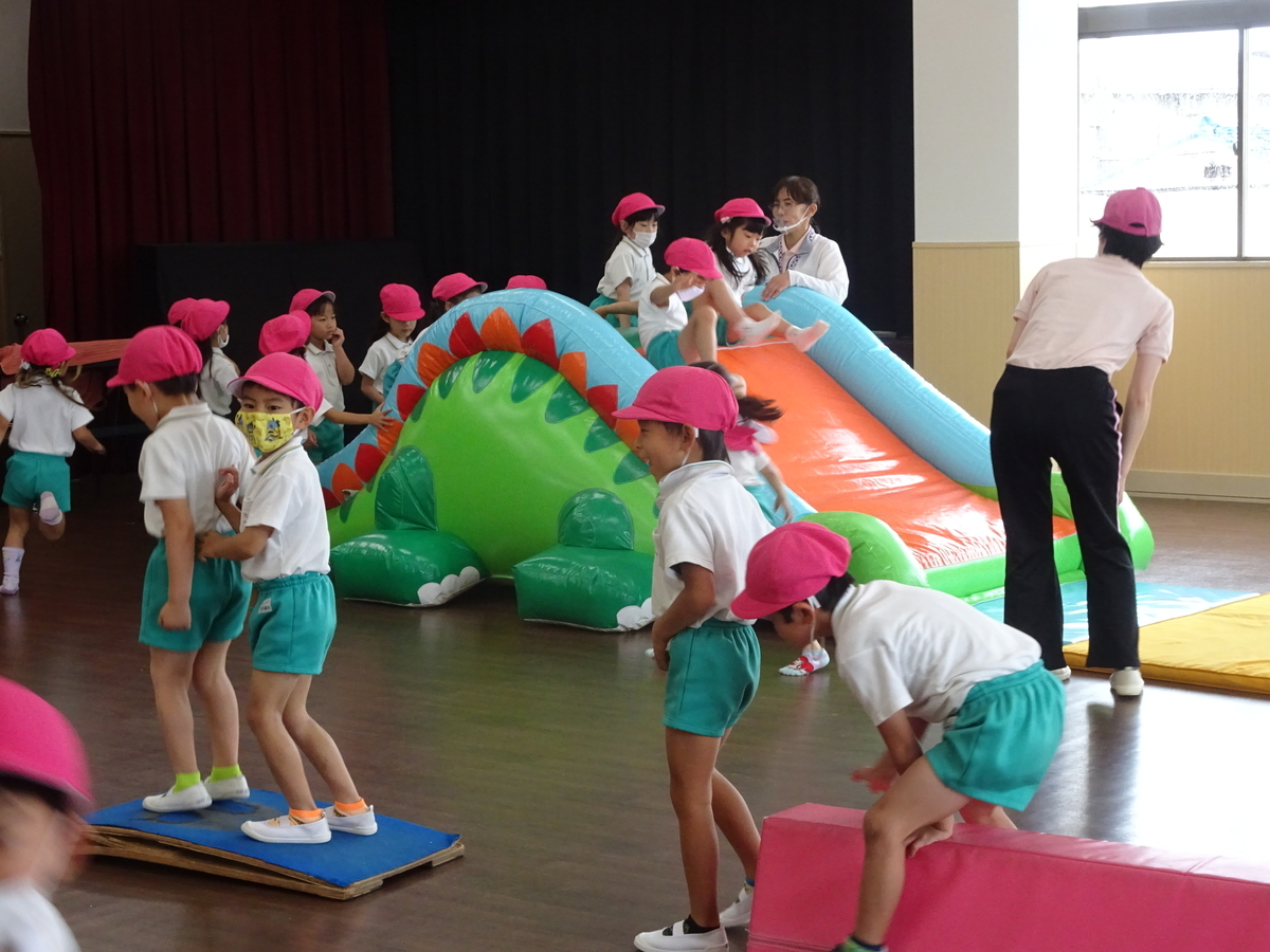 f:id:kodakara-kindergarten:20200713110017j:plain