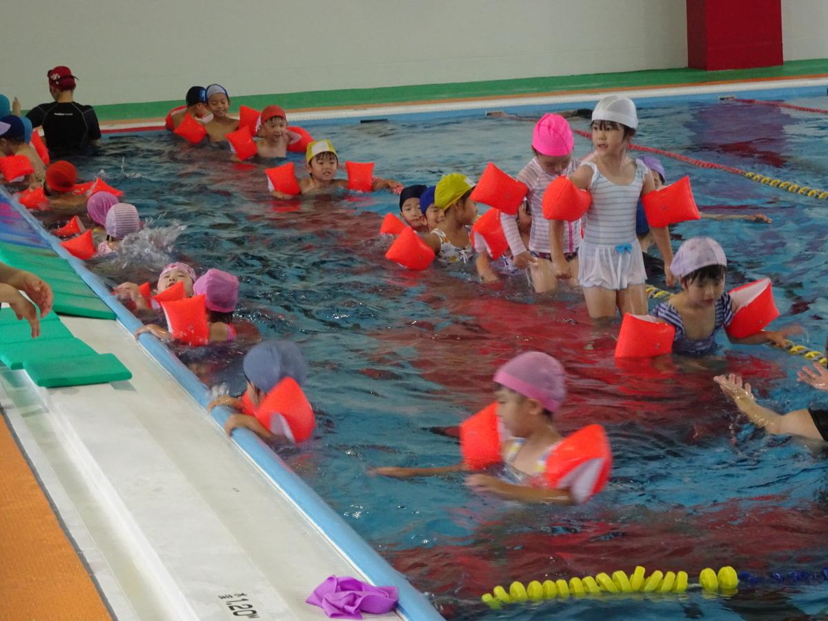 f:id:kodakara-kindergarten:20200714110210j:plain