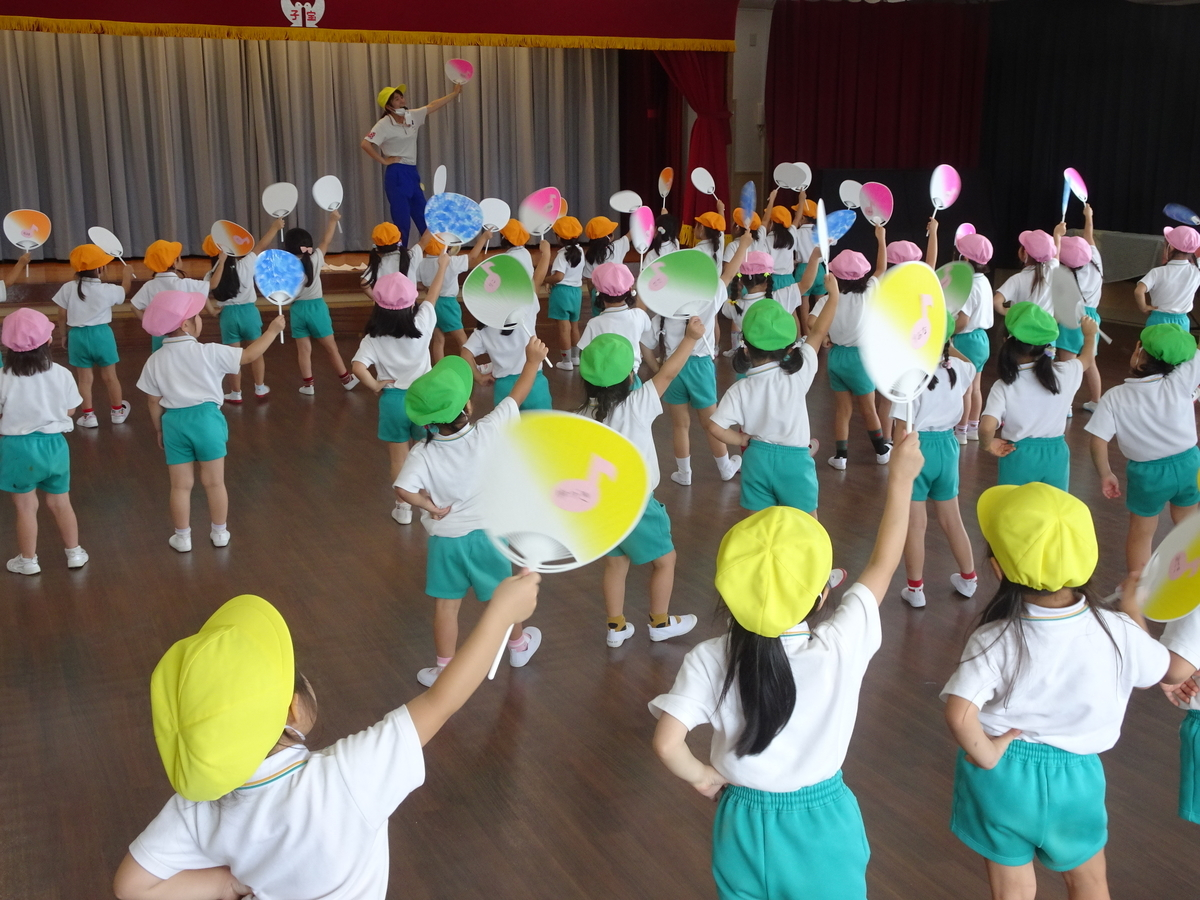 f:id:kodakara-kindergarten:20200715134346j:plain