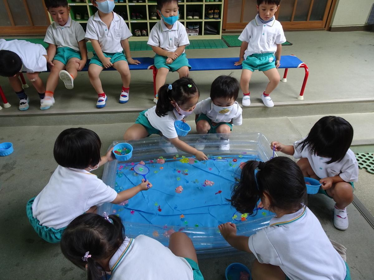 f:id:kodakara-kindergarten:20200818104037j:plain
