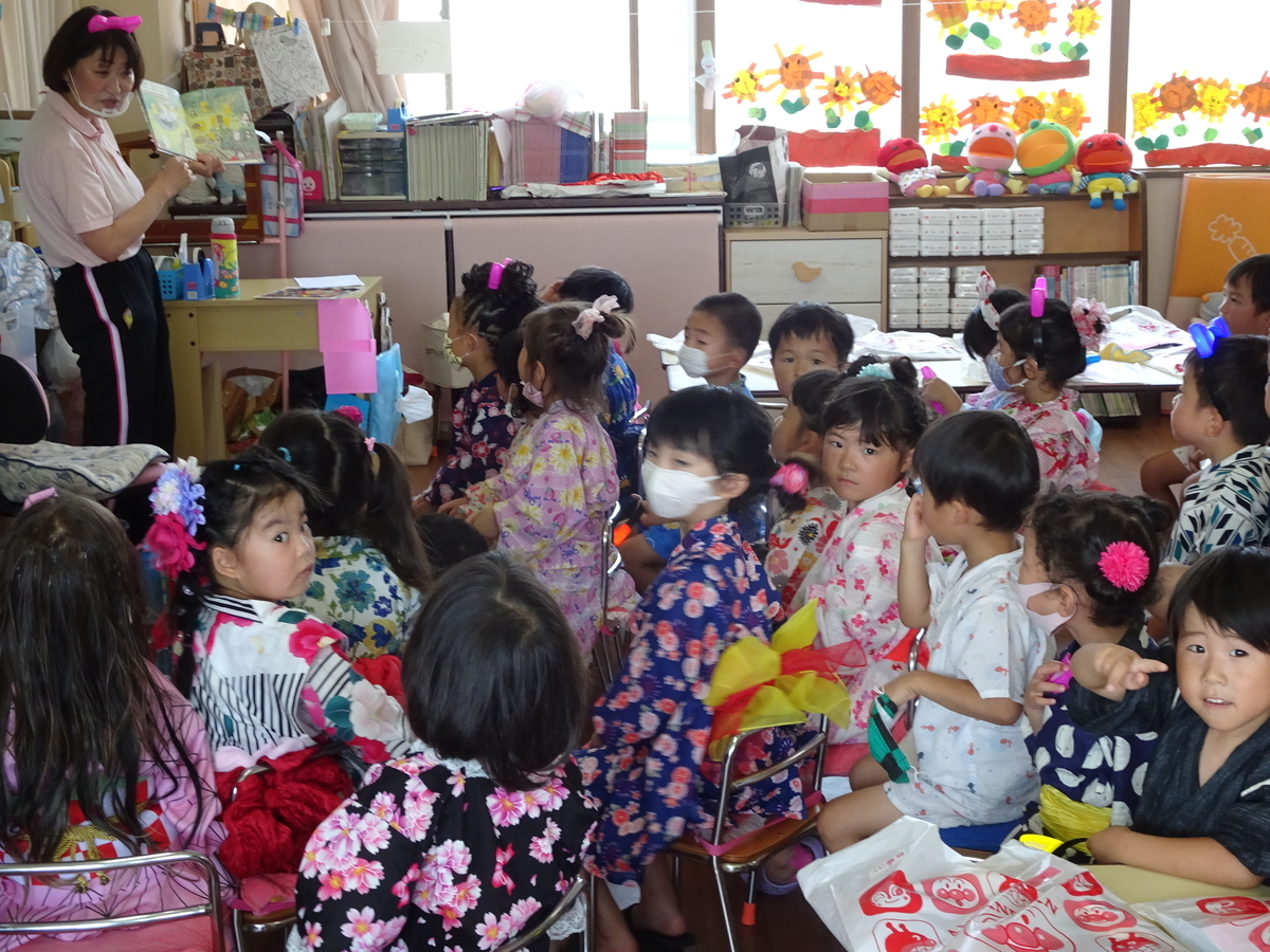 f:id:kodakara-kindergarten:20200820111249j:plain