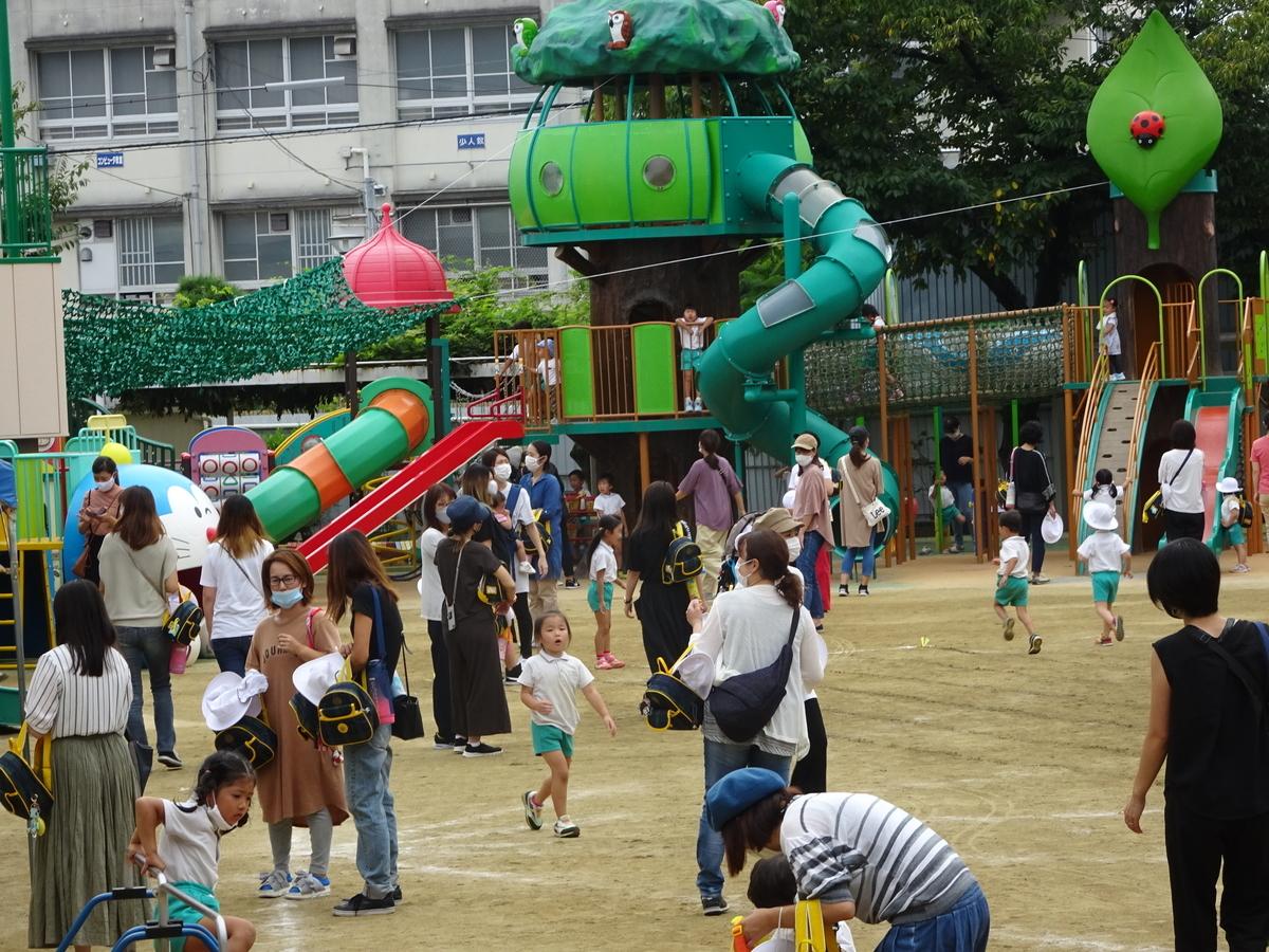 f:id:kodakara-kindergarten:20200924145713j:plain