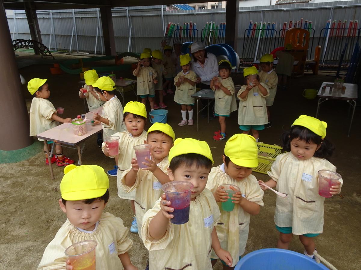 f:id:kodakara-kindergarten:20200928101413j:plain