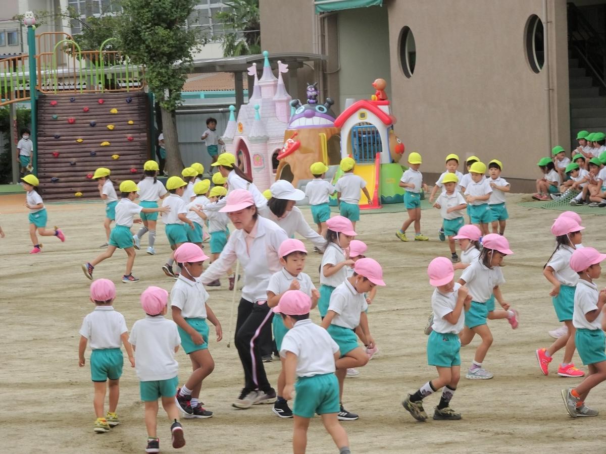 f:id:kodakara-kindergarten:20200928114318j:plain