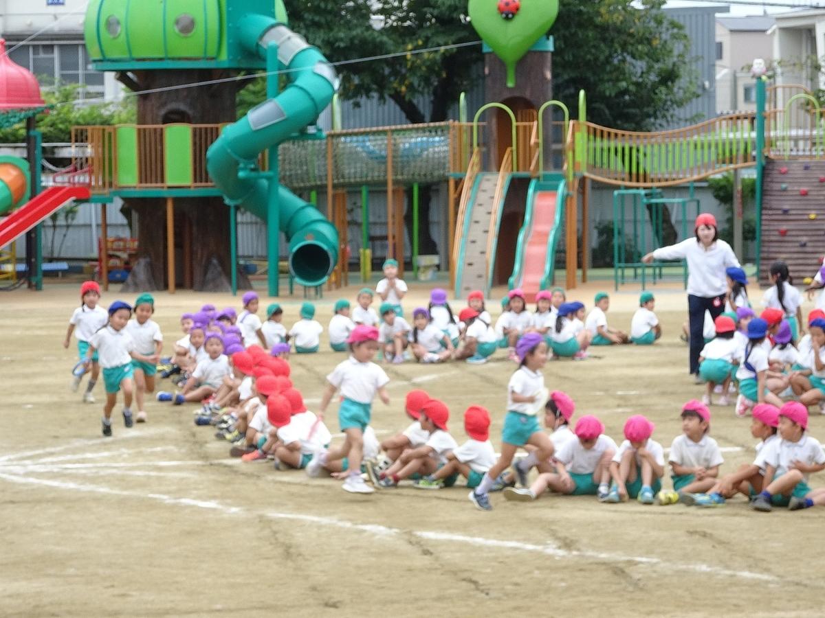 f:id:kodakara-kindergarten:20200928172339j:plain