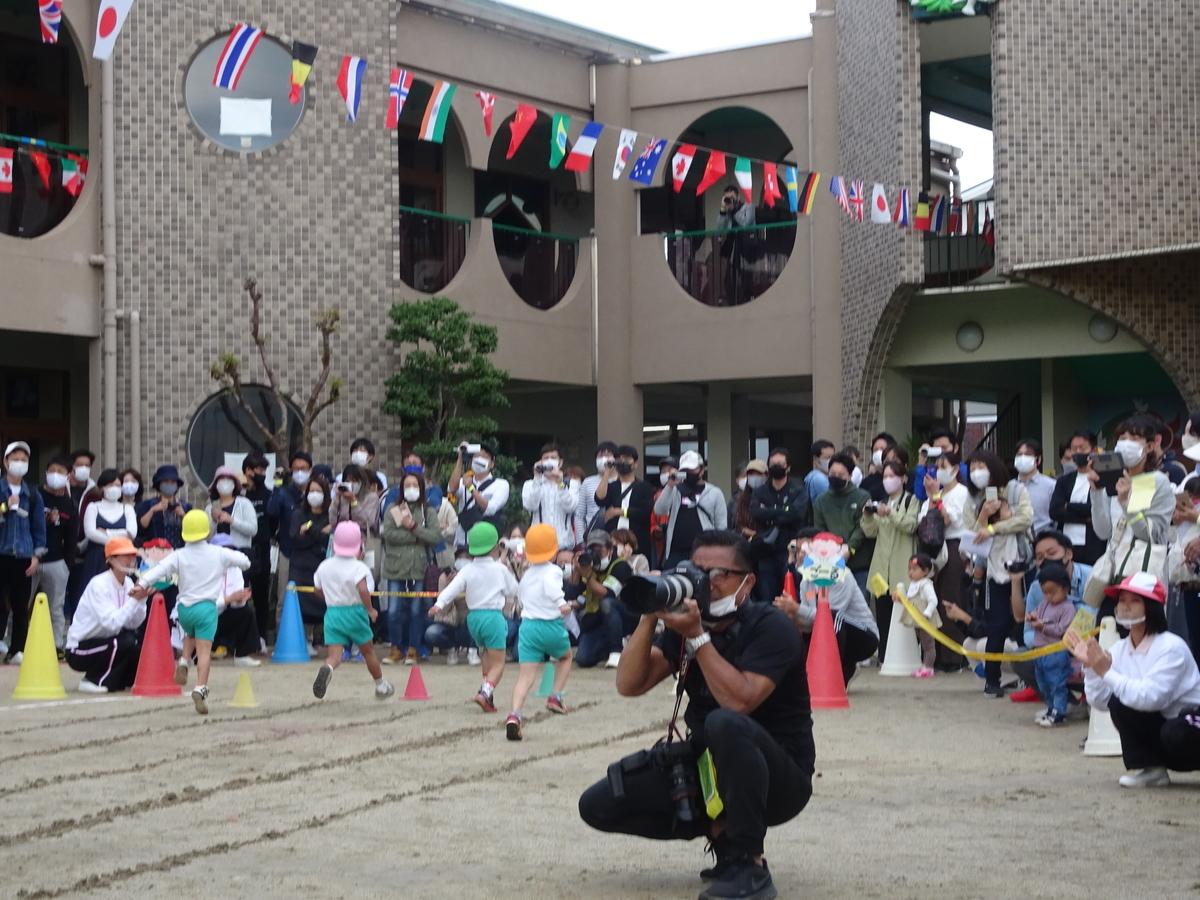 f:id:kodakara-kindergarten:20201018092923j:plain