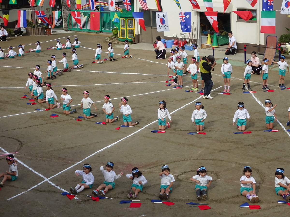 f:id:kodakara-kindergarten:20201018140352j:plain