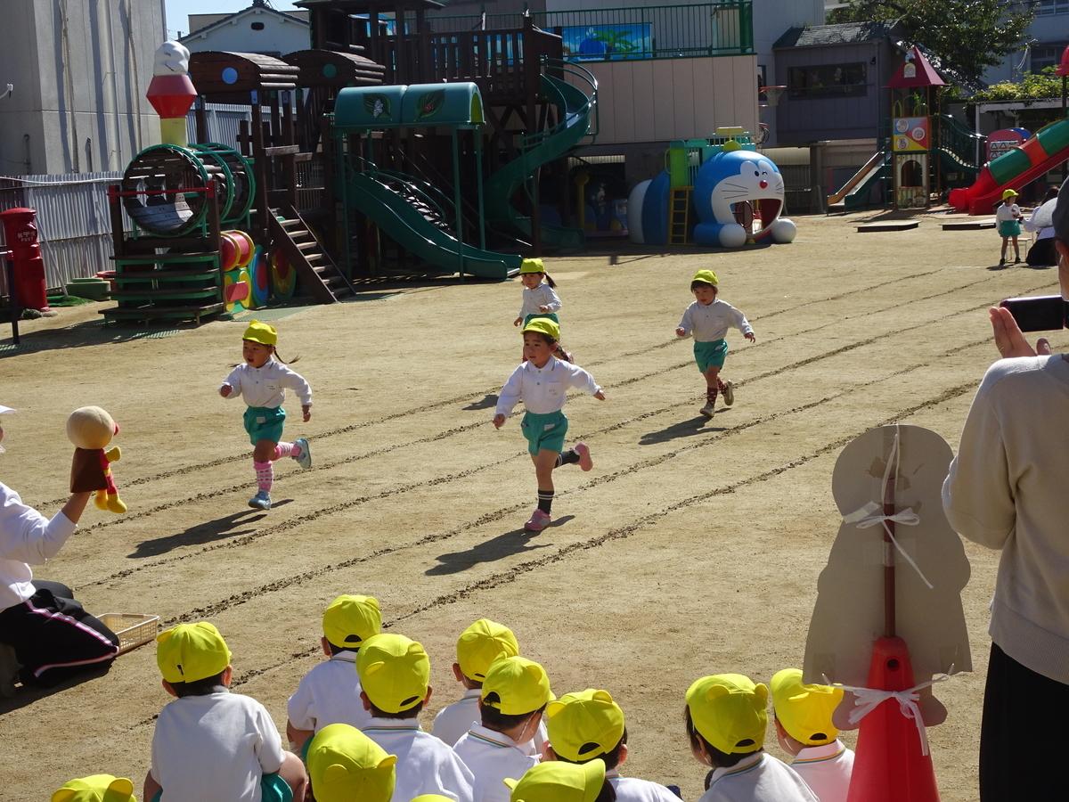 f:id:kodakara-kindergarten:20201027104402j:plain