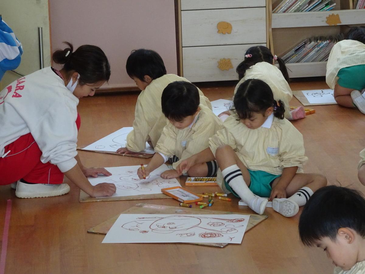 f:id:kodakara-kindergarten:20201029110236j:plain