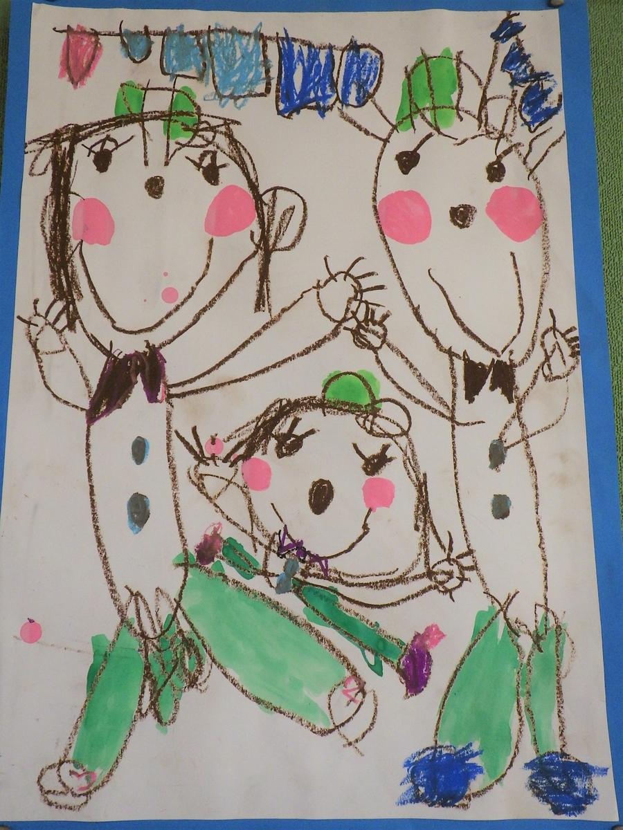 f:id:kodakara-kindergarten:20201118101417j:plain