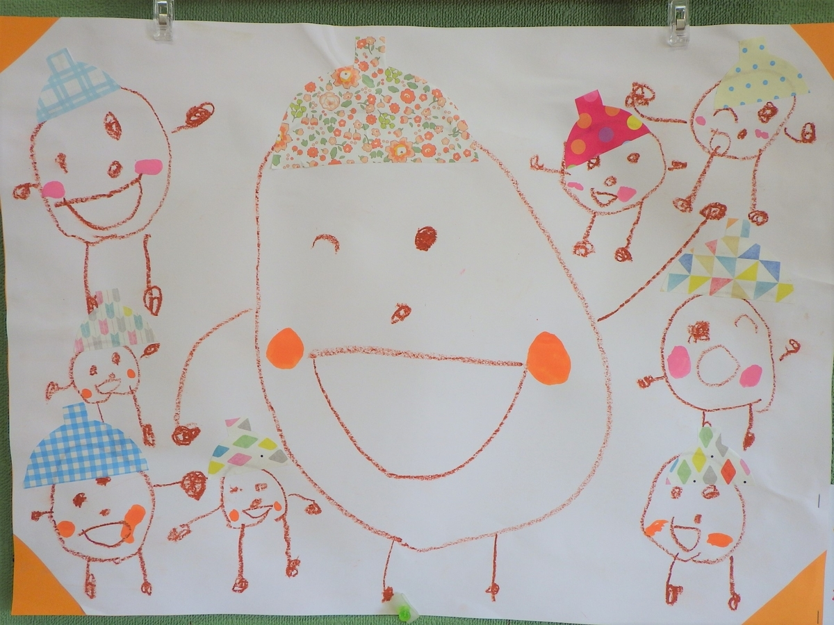 f:id:kodakara-kindergarten:20201118101818j:plain