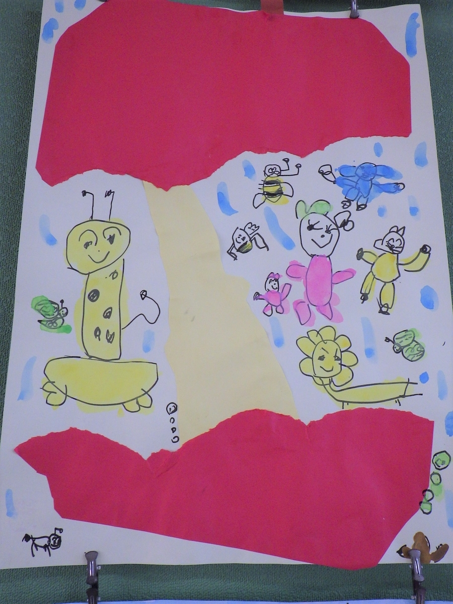 f:id:kodakara-kindergarten:20201118102850j:plain