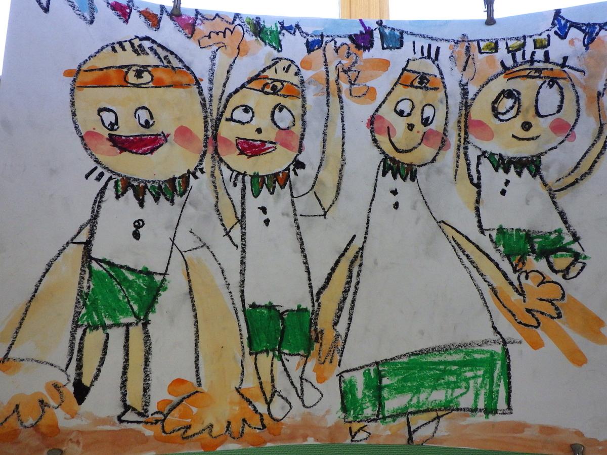 f:id:kodakara-kindergarten:20201118103044j:plain