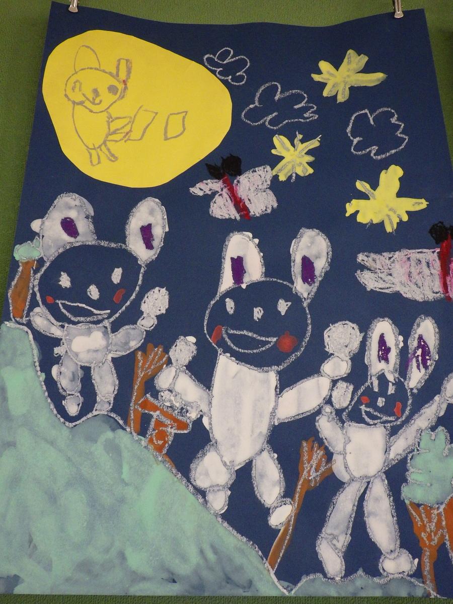 f:id:kodakara-kindergarten:20201118103236j:plain