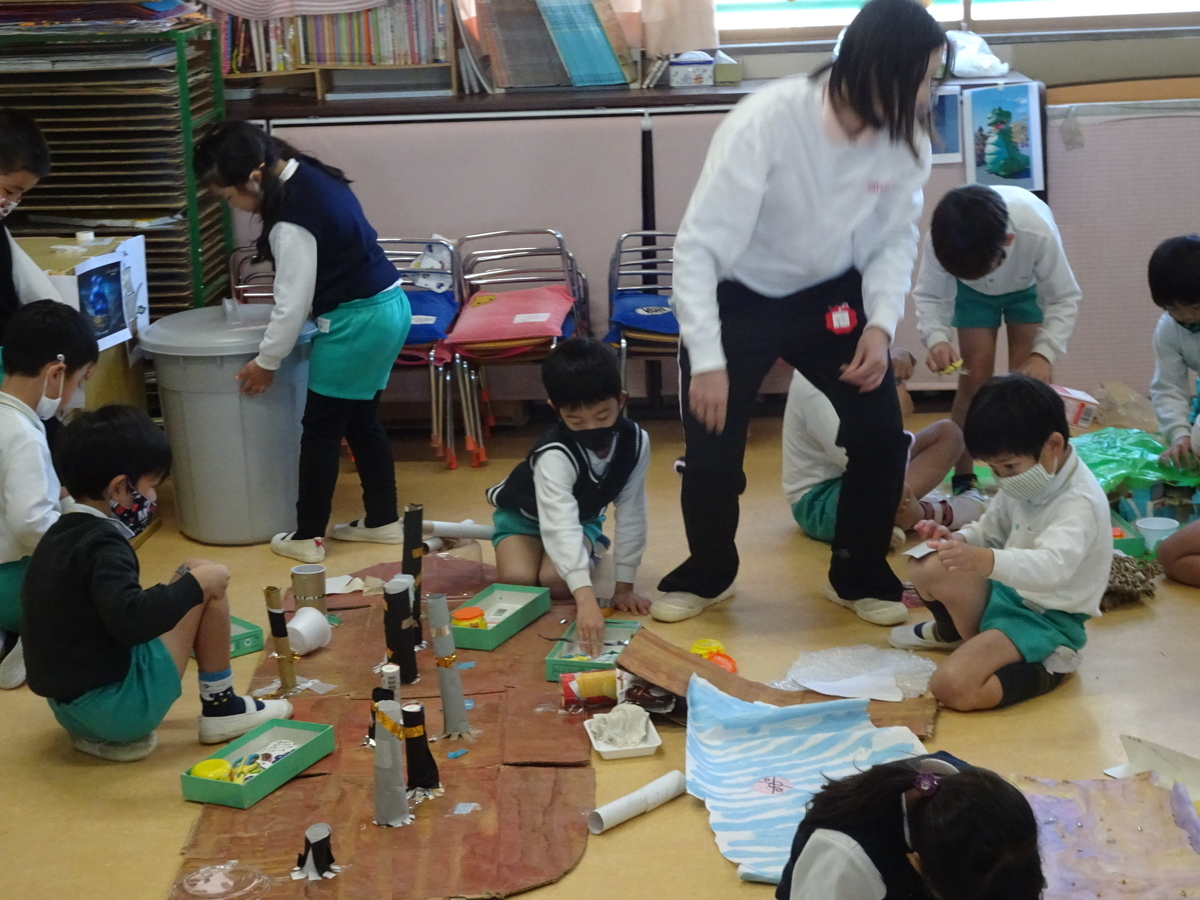 f:id:kodakara-kindergarten:20201202114754j:plain