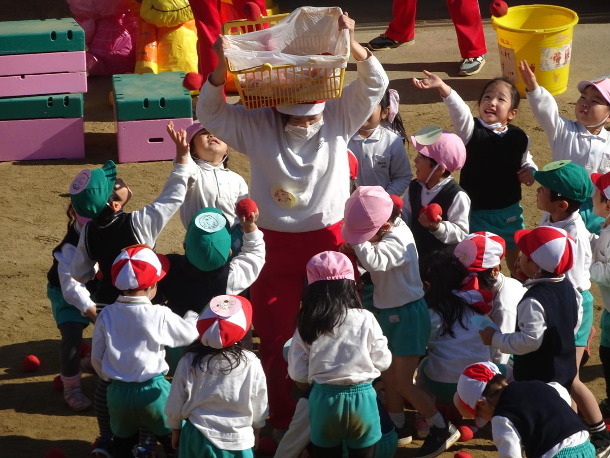 f:id:kodakara-kindergarten:20201207105053j:plain