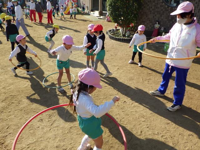 f:id:kodakara-kindergarten:20201209092405j:plain