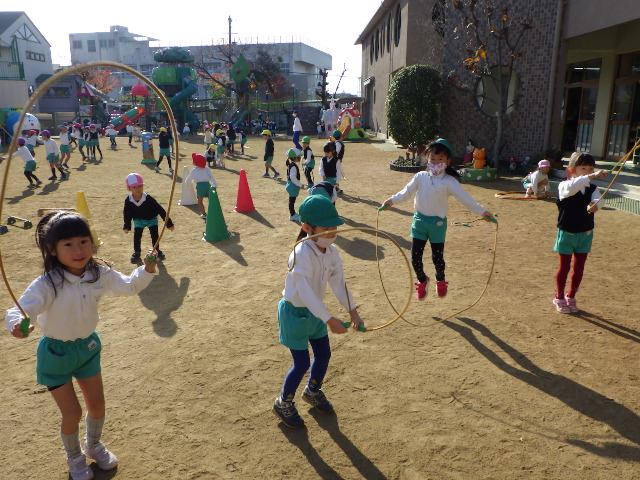 f:id:kodakara-kindergarten:20201209092810j:plain