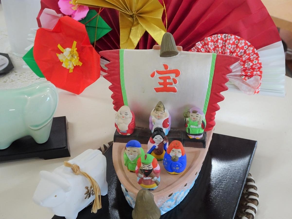 f:id:kodakara-kindergarten:20210107132414j:plain