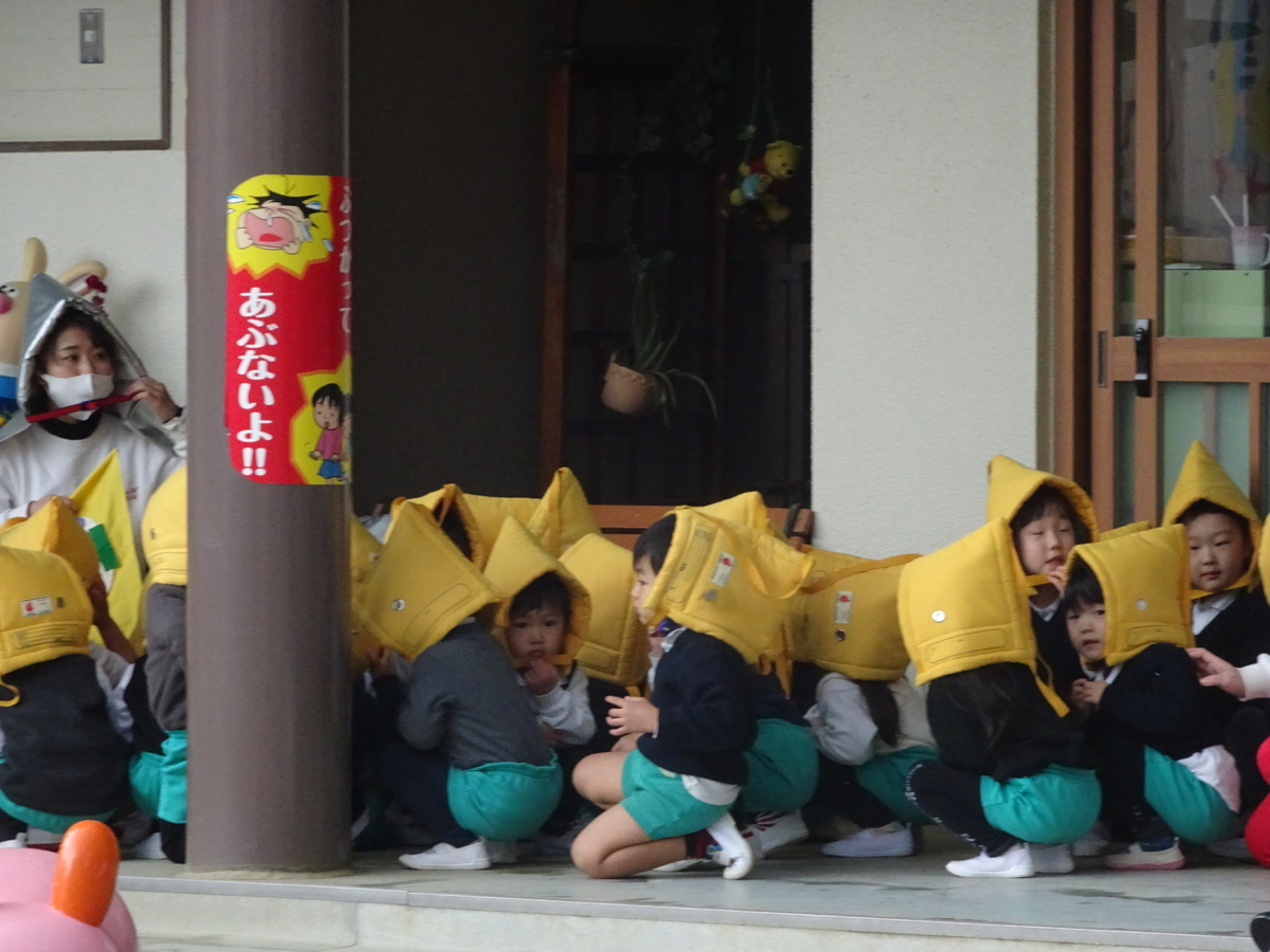 f:id:kodakara-kindergarten:20210107132829j:plain