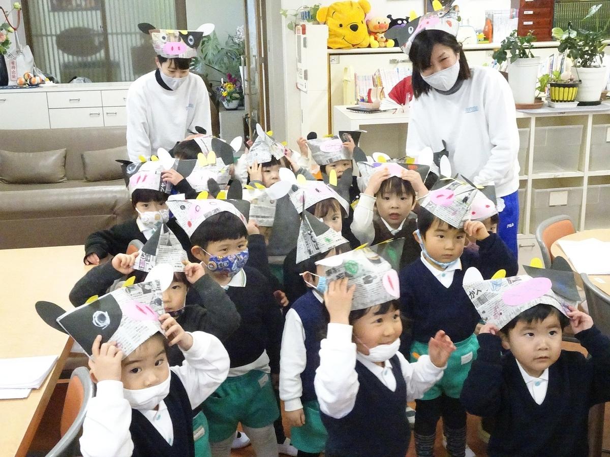 f:id:kodakara-kindergarten:20210107160740j:plain