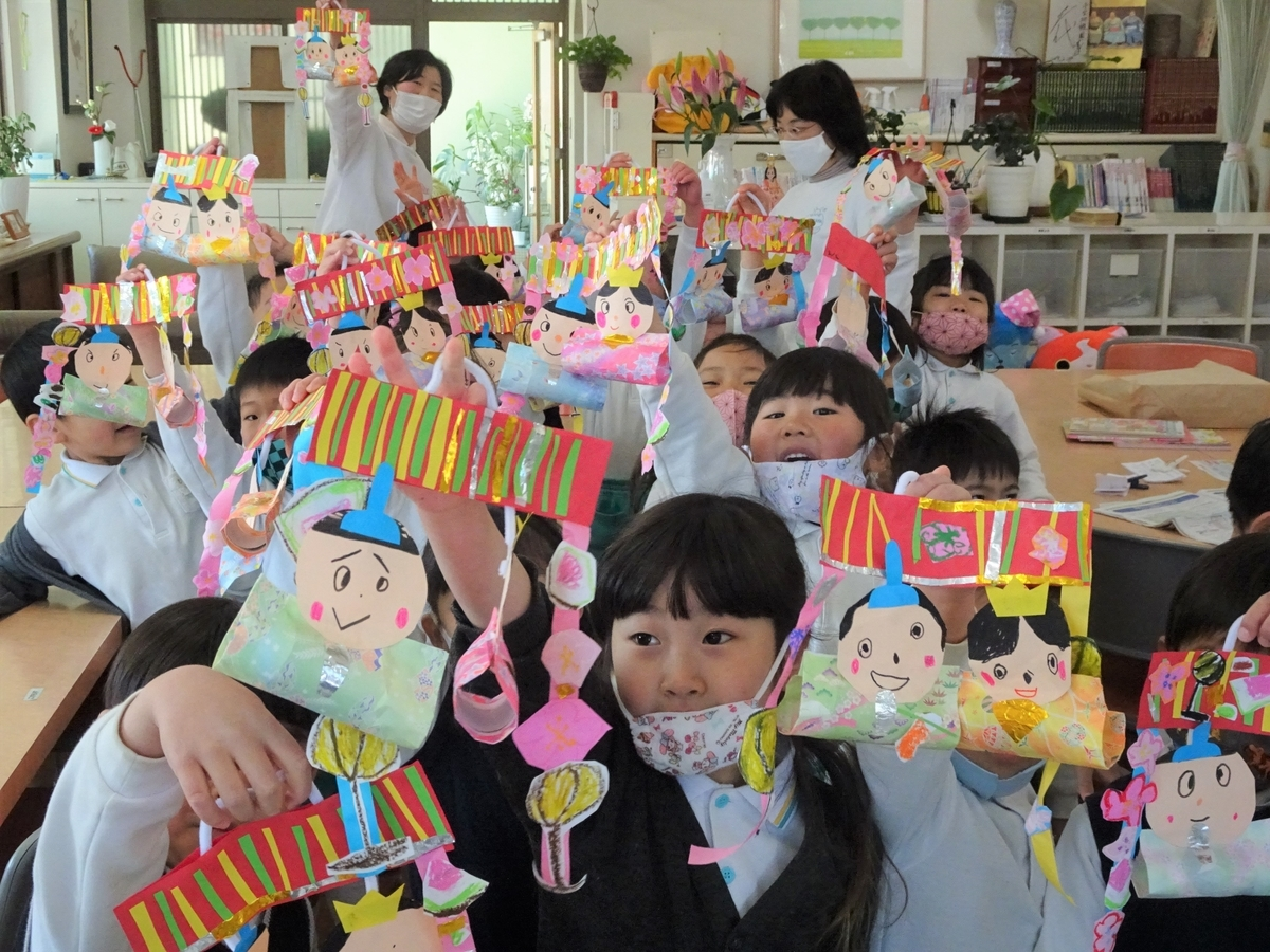 f:id:kodakara-kindergarten:20210303115703j:plain