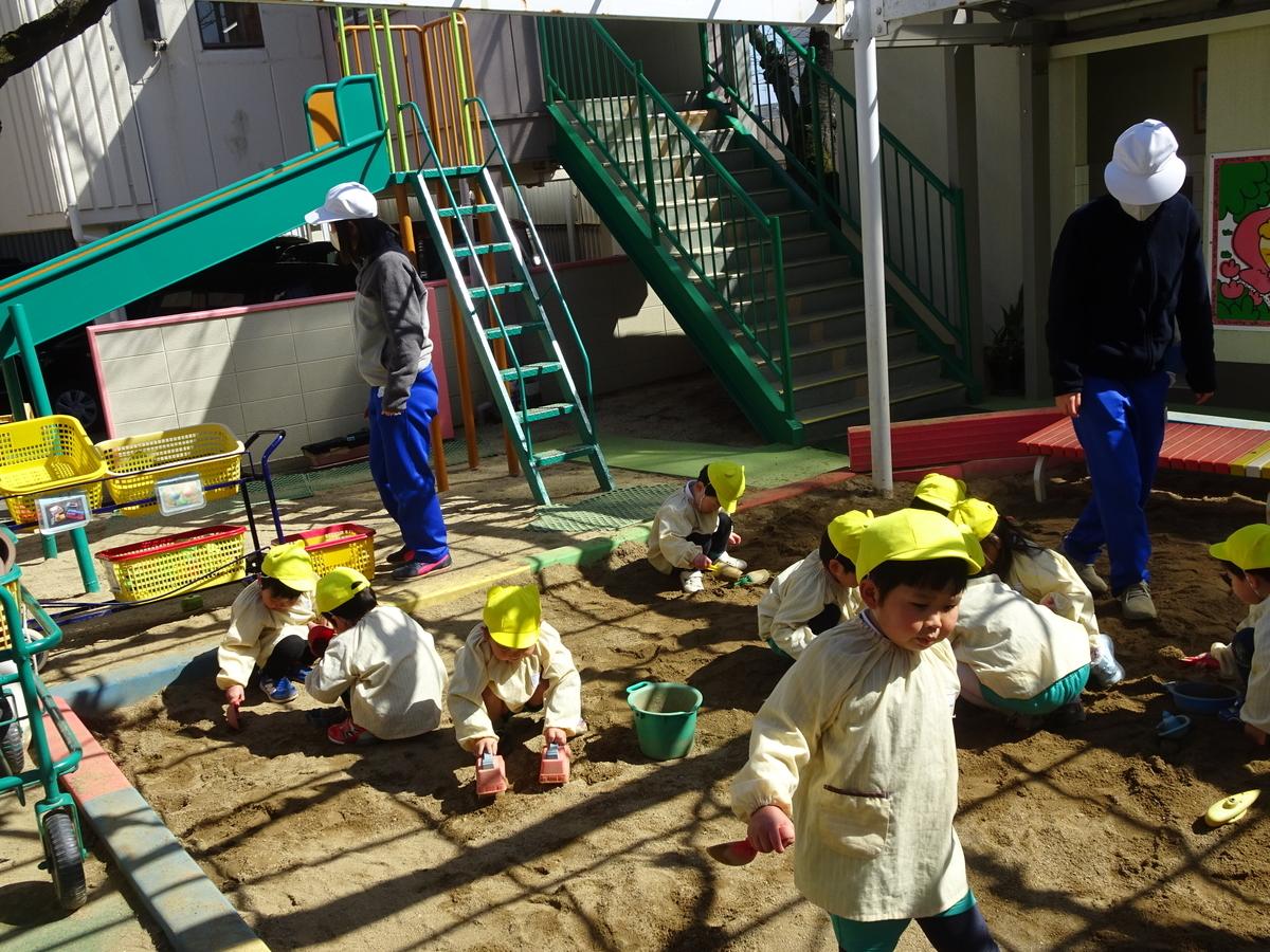 f:id:kodakara-kindergarten:20210303133400j:plain