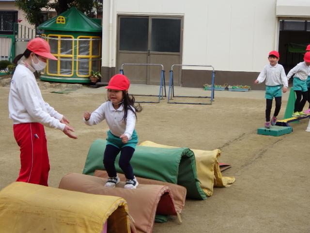 f:id:kodakara-kindergarten:20210304133009j:plain