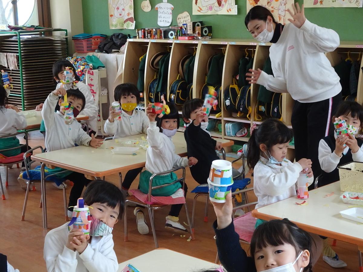f:id:kodakara-kindergarten:20210312113803j:plain