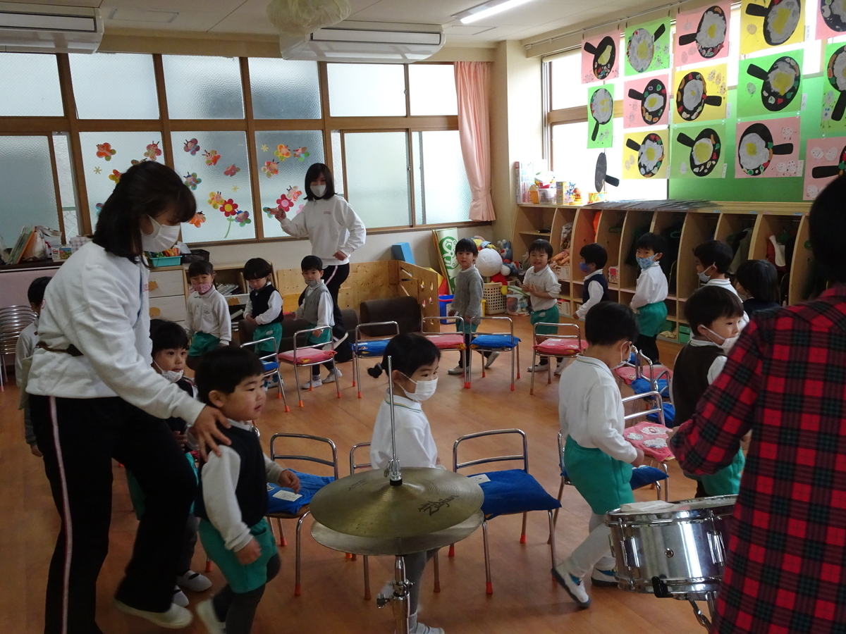 f:id:kodakara-kindergarten:20210312114024j:plain