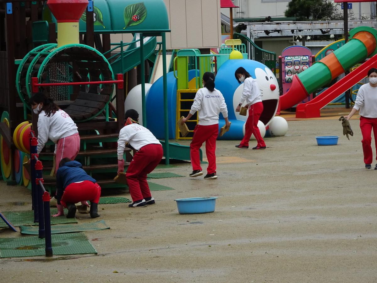 f:id:kodakara-kindergarten:20210313093600j:plain