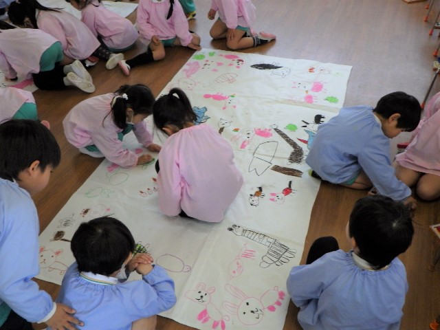 f:id:kodakara-kindergarten:20210317103522j:plain