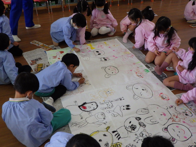 f:id:kodakara-kindergarten:20210317103546j:plain
