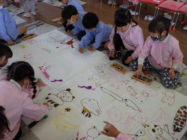 f:id:kodakara-kindergarten:20210317103637j:plain