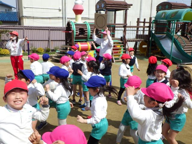 f:id:kodakara-kindergarten:20210317130906j:plain