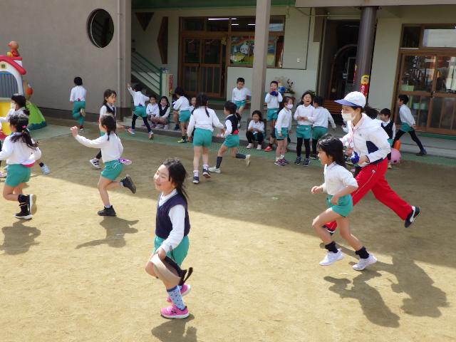 f:id:kodakara-kindergarten:20210317131822j:plain
