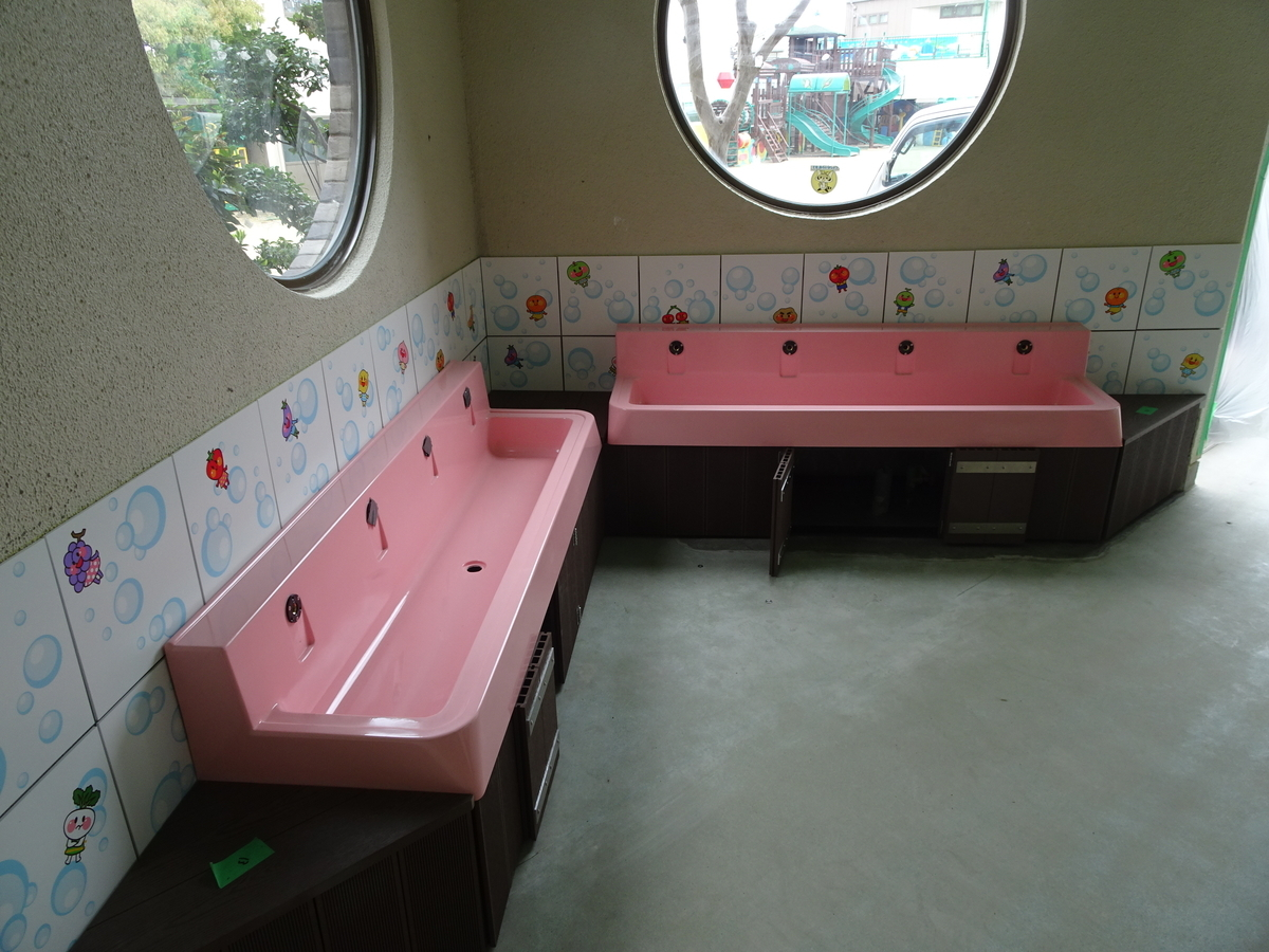 f:id:kodakara-kindergarten:20210404103627j:plain
