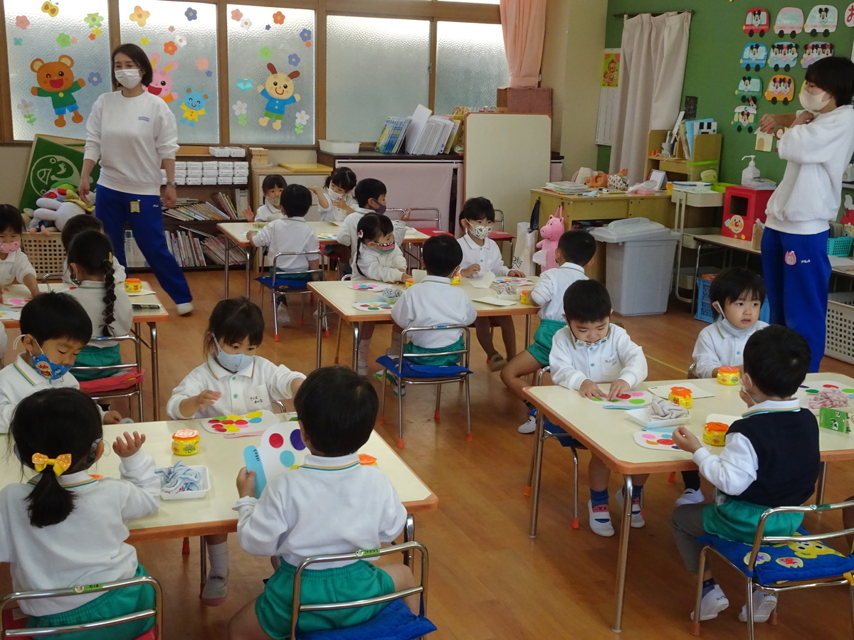 f:id:kodakara-kindergarten:20210419112125j:plain