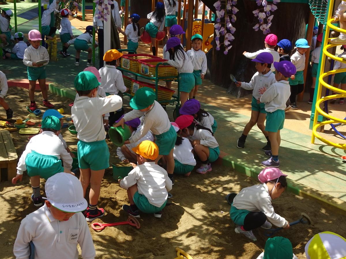 f:id:kodakara-kindergarten:20210420131007j:plain