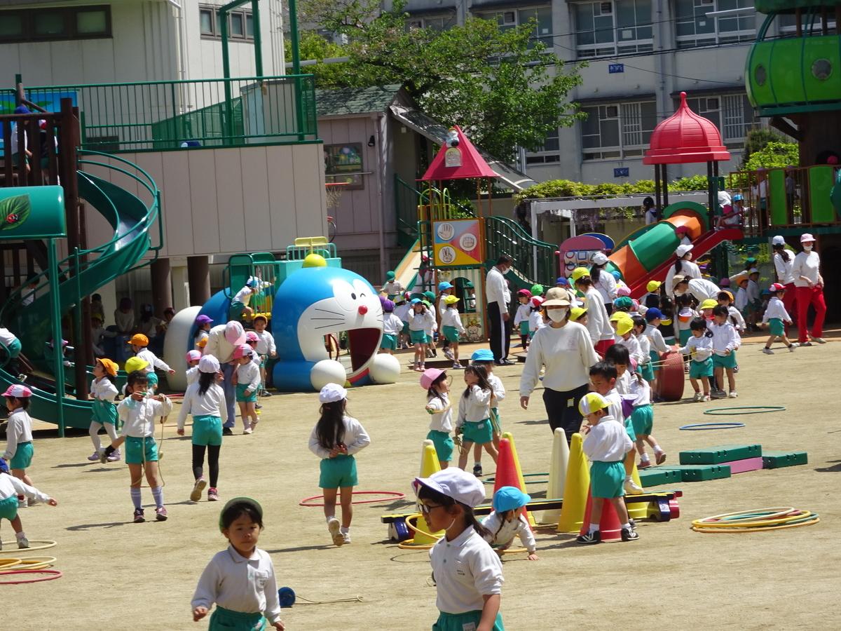 f:id:kodakara-kindergarten:20210420131823j:plain