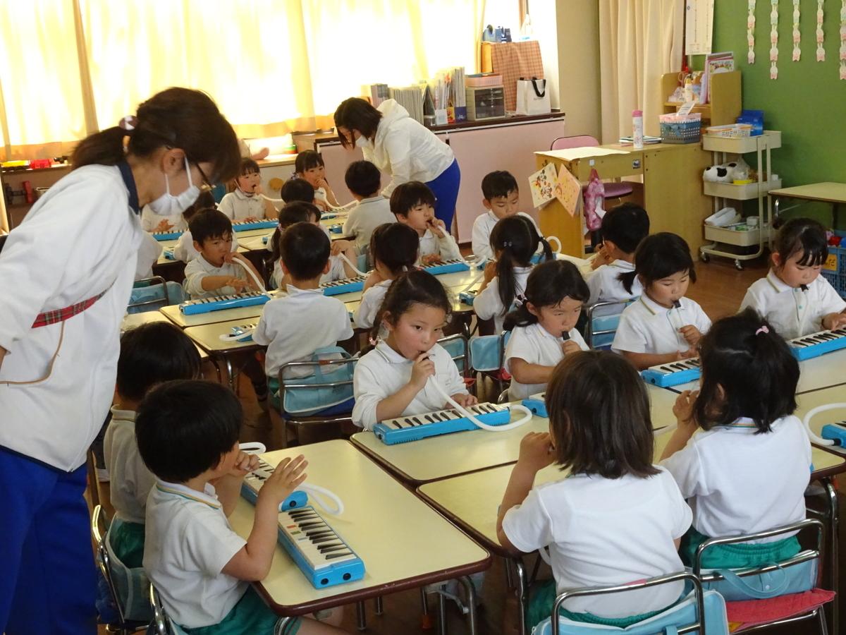 f:id:kodakara-kindergarten:20210514134934j:plain