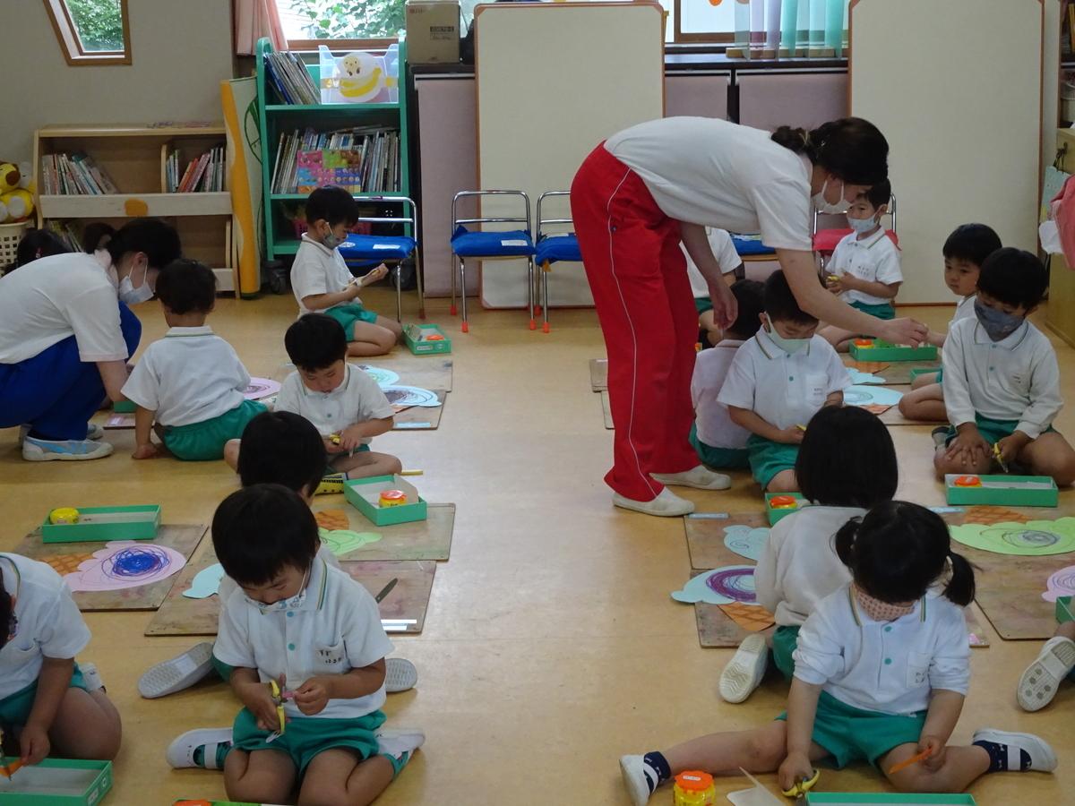 f:id:kodakara-kindergarten:20210519105859j:plain