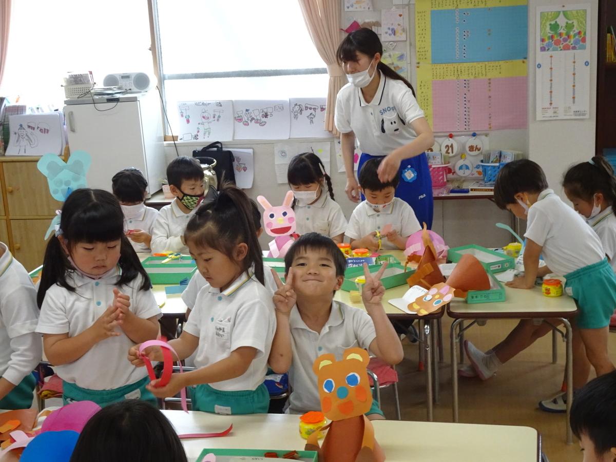 f:id:kodakara-kindergarten:20210521114241j:plain