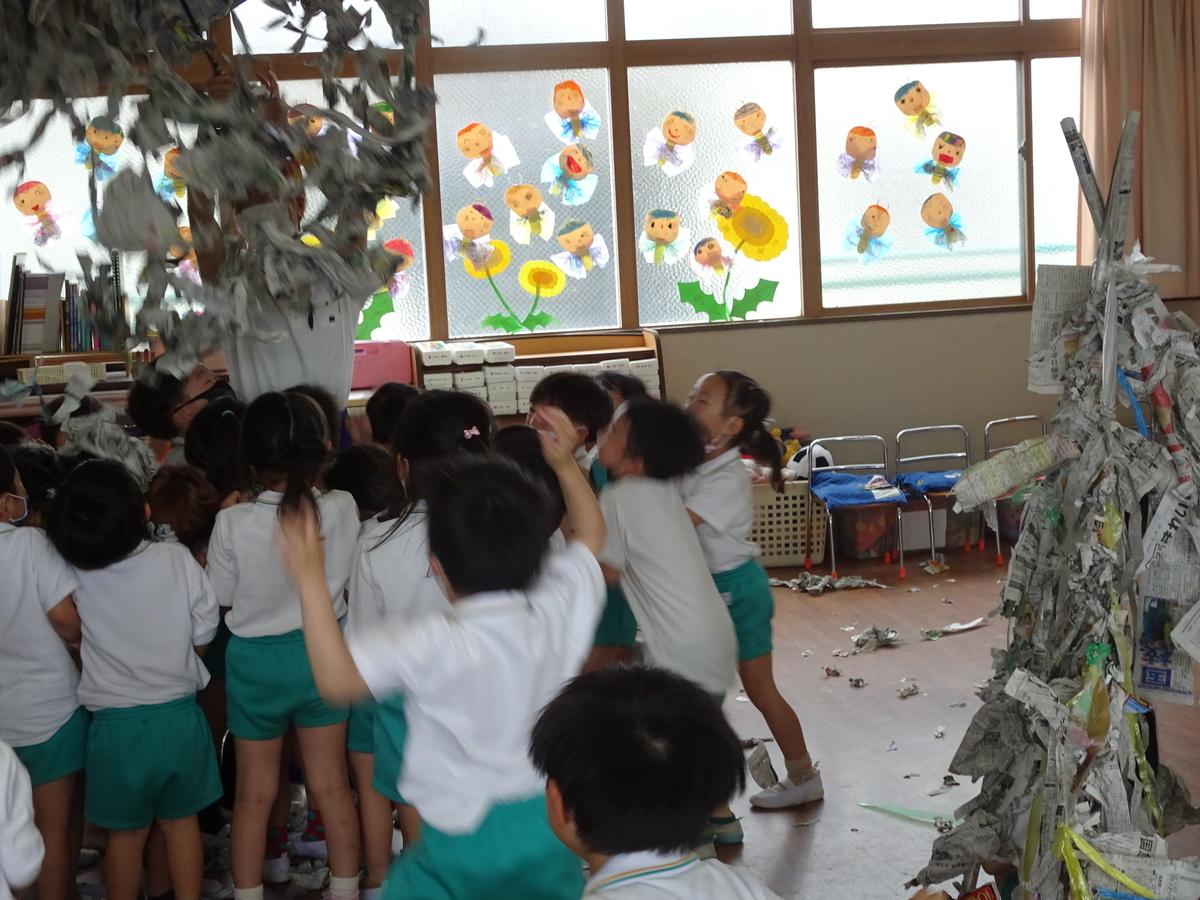 f:id:kodakara-kindergarten:20210521114540j:plain