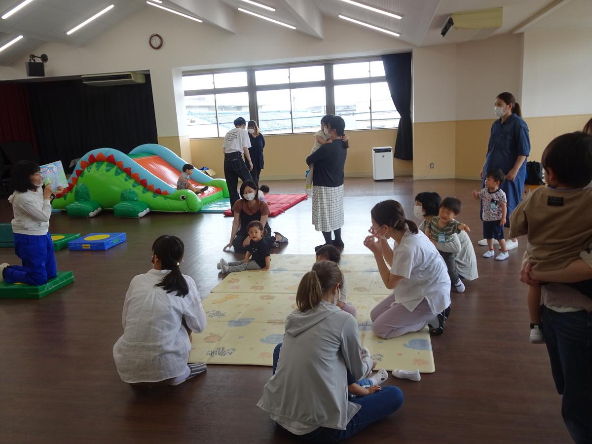 f:id:kodakara-kindergarten:20210521114729j:plain