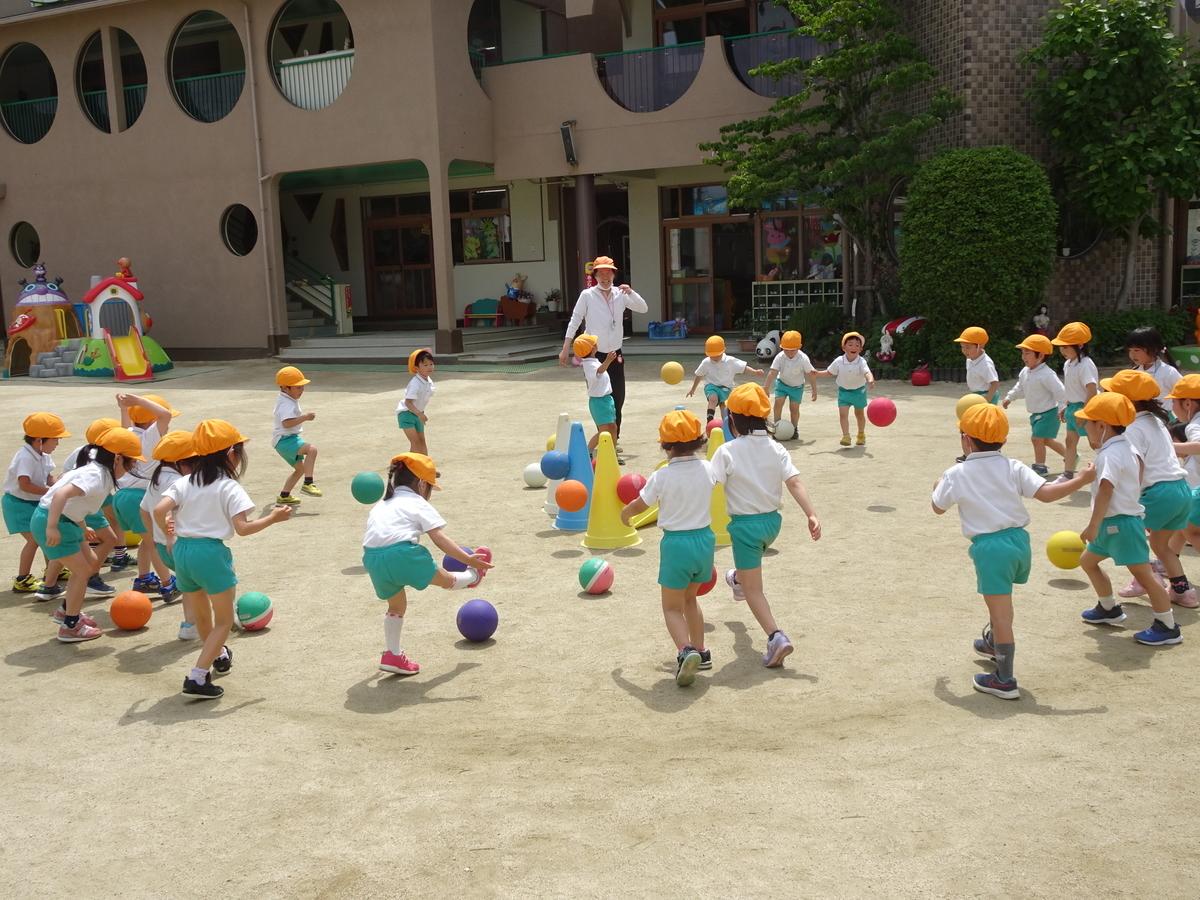 f:id:kodakara-kindergarten:20210525134431j:plain