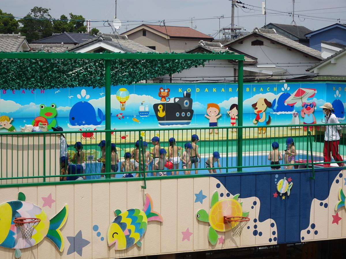 f:id:kodakara-kindergarten:20210602134410j:plain