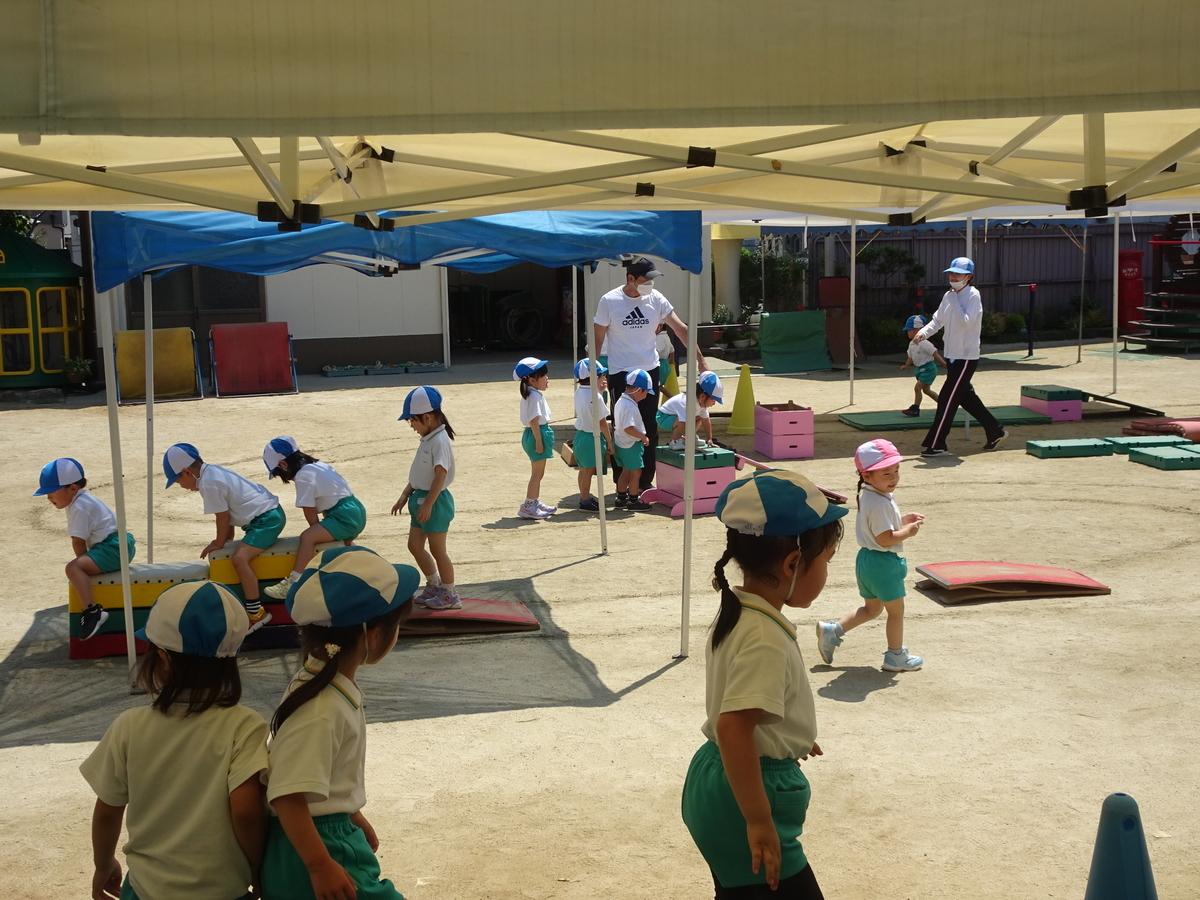 f:id:kodakara-kindergarten:20210610103531j:plain